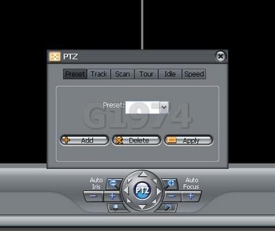 IP3100MPX