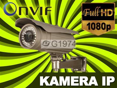 IP3300FULLHD