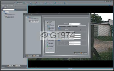 IP3900