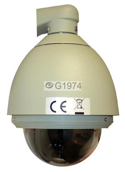 P2307E