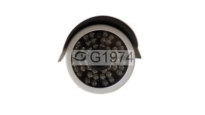 P237SONYEFFIO700