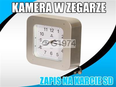 REC24
